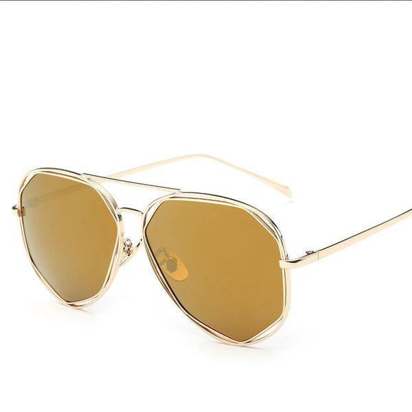 Pilot Sun Glasses 3