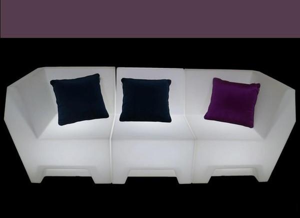 مجموعة أريكة 2