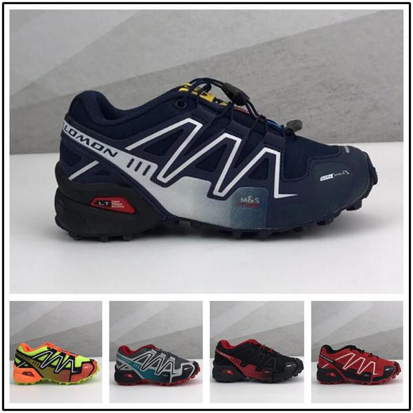 Zapatillas Deportivas de niño zapatillas deporte baratas