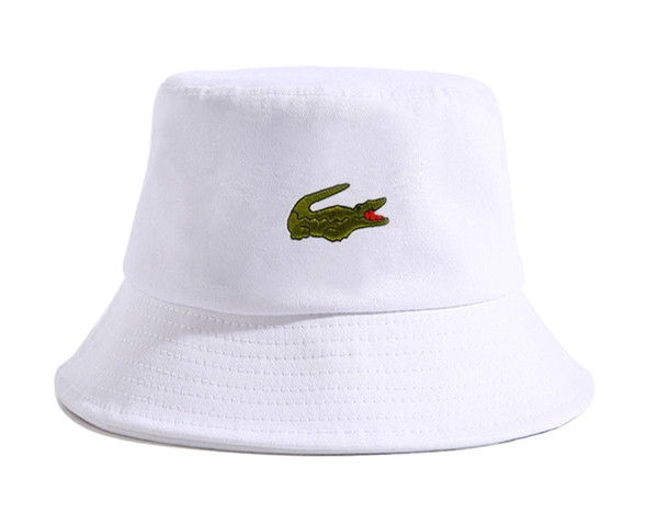Hot Sale NRL South Sydney Rabbitohs Hat Football Caps Snapbacks Hats Cartoon Logo Adjustable Football Caps Fashion Hip Hop
