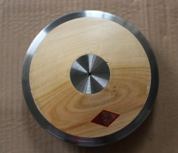 wood grain China