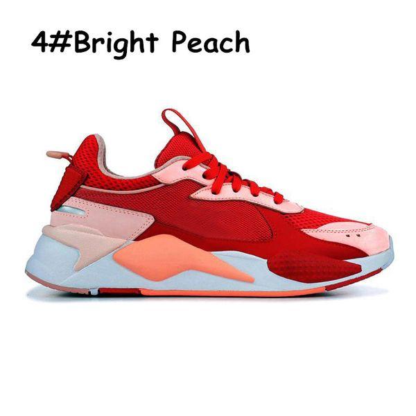 4 Bright-Peach-