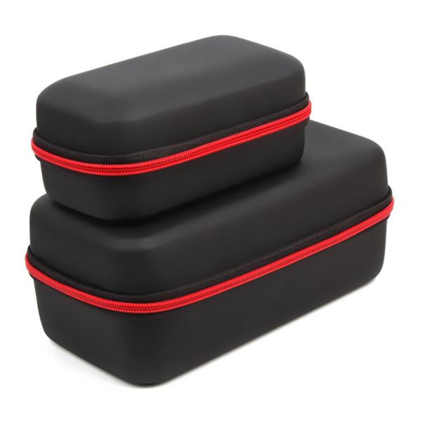 Sunnylife Mini Carrying Case for DJI Mavic 2 Pro/Zoom RC Drone and Remote Controller