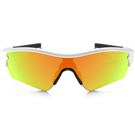 Fashion Men Bicycle Sunglasses Radars Sun Glasses Bike Half Frame Cycling Brand Designer Male UV400 Sport Eyewear with case Sale