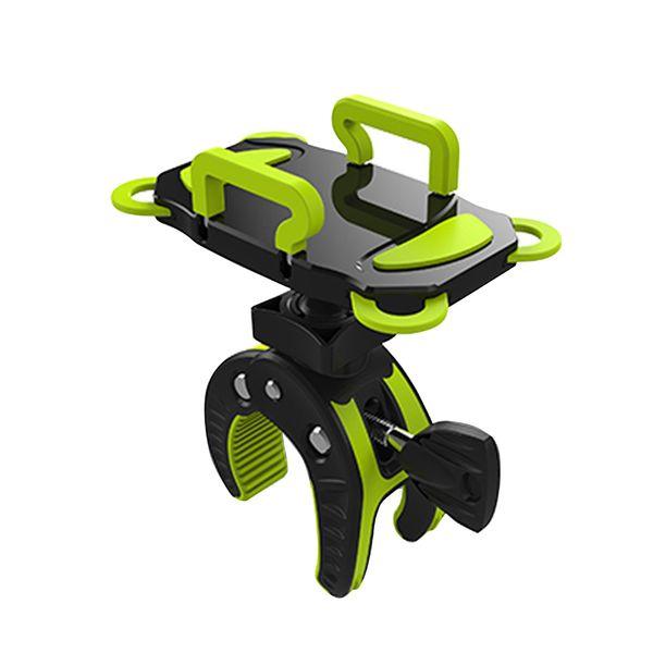 Bisiklet Cep Telefonu Tutucu Çanta Bisikletler Motosikletler Çanta Bisiklet Sürme Ekipmanları Telefon Tutucu Bisiklet Aksesuarları Yeni