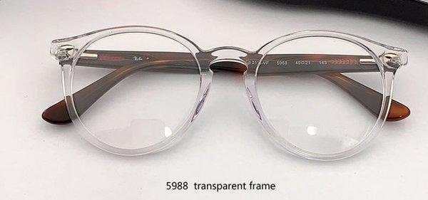 5988 transparente