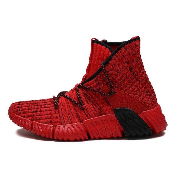 Red38China