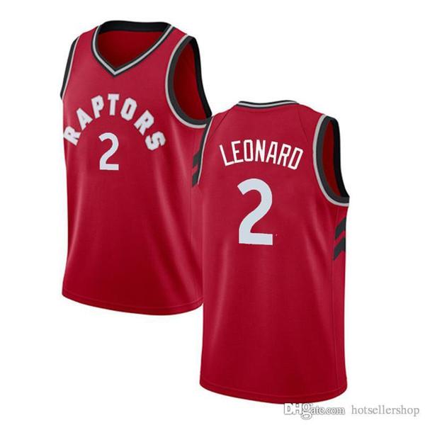 Vince Carter 15 raptors jersey toronto basketball city edition Tracy 1  McGrady Kyle 7 Lowry Retro Kawhi 2 Leonard Demar 10 DeRozan top saled a32234bc6
