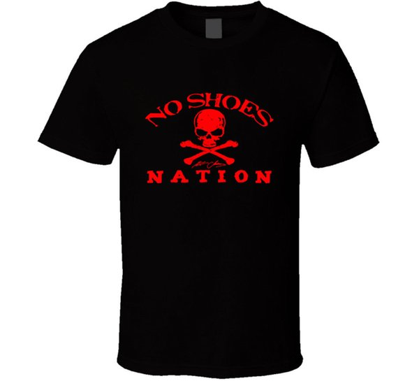 Kenny Chesney No Shoes Nation T Shirt Mens Tee Gift New From Us Tees Shirt For Men Top Design Custom Short Sleeve Boyfriend's 3XL Family T-S
