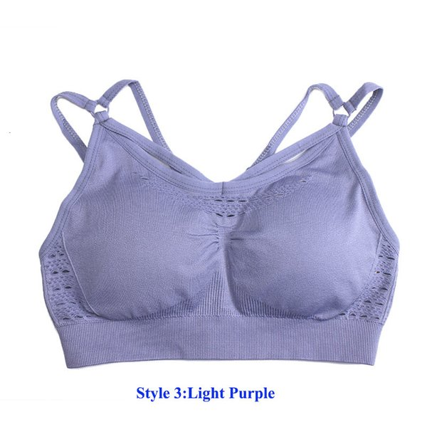 Light Purple3