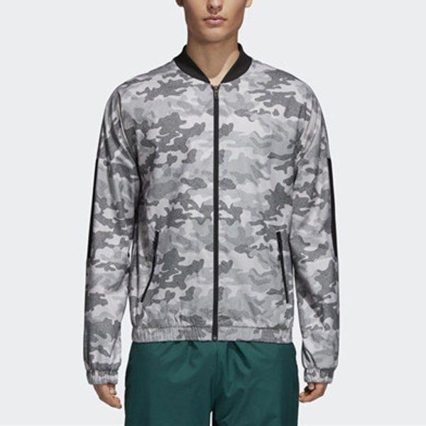 Tasarımcı Marka ceketler Hoodie Womens Aktif WINDBREAKER Fermuar Koşu Ceket İlkbahar Sonbahar Kış Windbreakers Üst Kalite B100296V