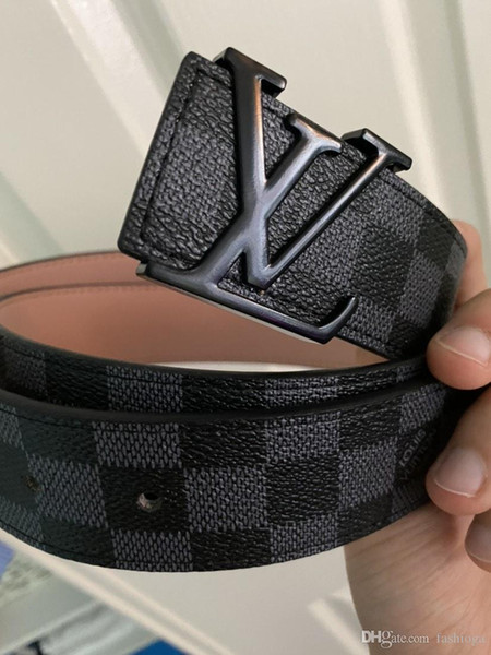 OnIn?Fashion?Top Quality For Men//Women Solid color elastic rubber Belt Alloy Buckle Woven Waistband