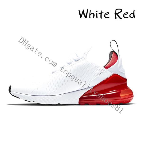 6 وايت الأحمر