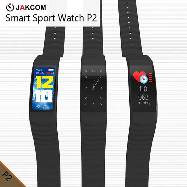 JAKCOM P2 Smart Watch Hot Sale in Smart Wristbands like 3d game glasses www googl com light bar