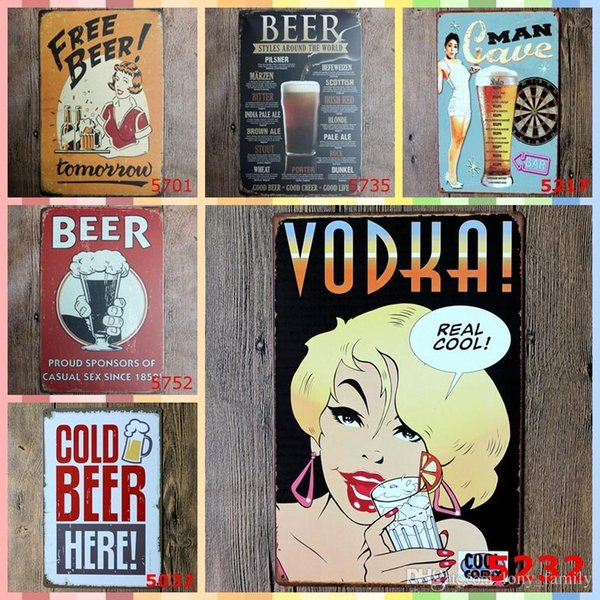 tin home decor.htm real cool 20 30cm paint metal tin signs bedroom wall  30cm paint metal tin signs bedroom wall
