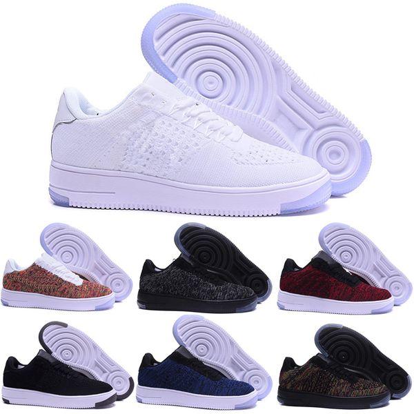 Nike Air Max Force Mujer Negras Y Turquesa Zapatillas