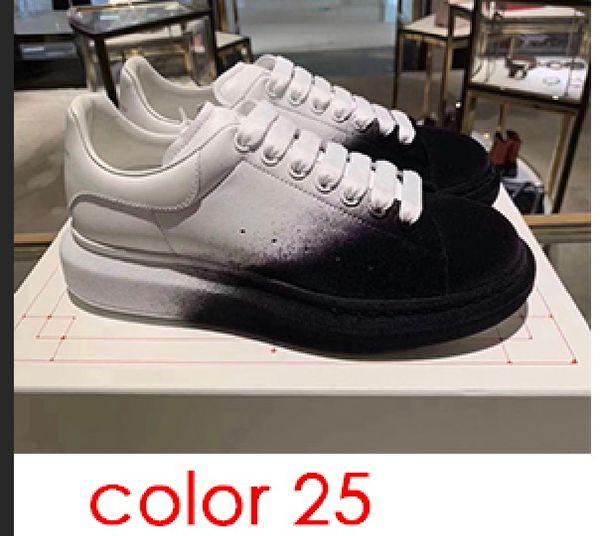 اللون 25
