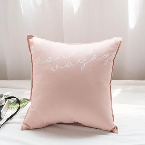 Удержание подушка