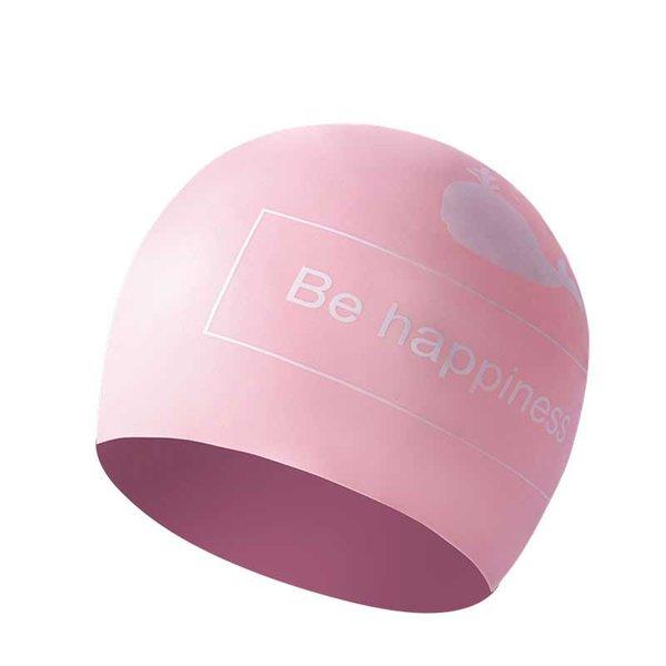 E pink