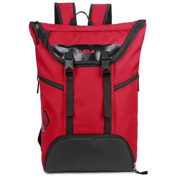 Frauen männer rucksack laptop rucksack große kapazität mode stundet rucksack wasserabweisend rucksack umhängetasche tasche