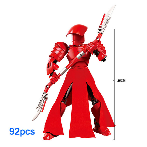 Guarda pretoriana