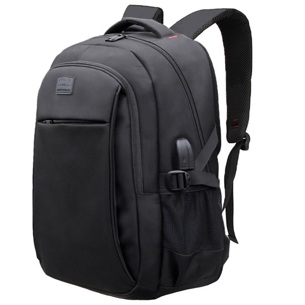 designer backpack Hot siness Anti Theft Slim Durable Laptops Backpack with USB Charging Port,Water Resistant College School Computer Bag