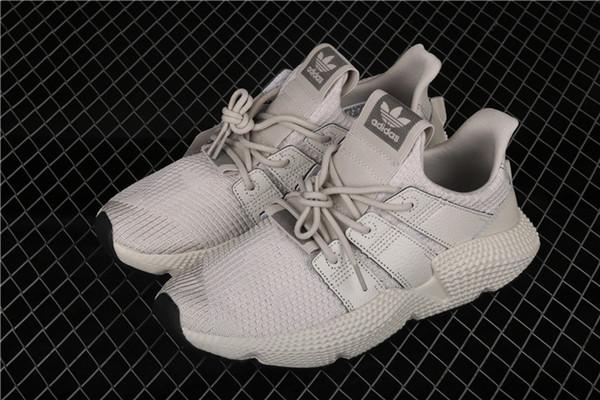 ayakkabılar en kaliteli üçlü siyah Kentsel Çıkma BORDO CRUSH mens çalışan 2019 Yeni çalışma yarar erkekler kadınlar nefes spor spor ayakkabıları A1 antrenör