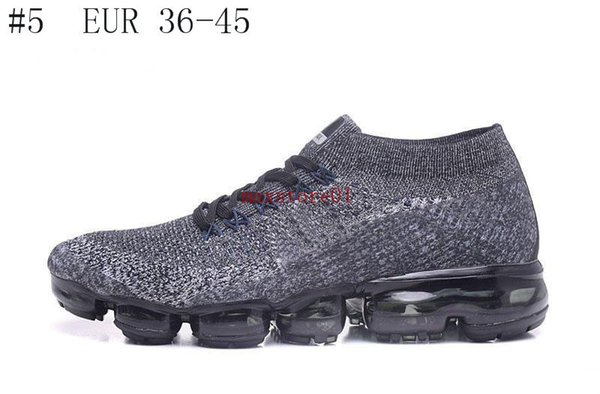 5 # taille 36-45