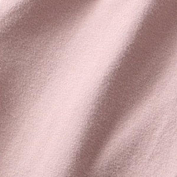 Korn Farbe