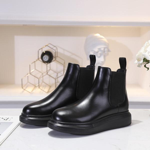 Kar Kış Çizme Klasik Avustralya Kadınlar Bailey ilmek Uzun Tasarımcı Bayanlar Kız Patik Knee Uyluk Yüksek Boot 36-41 xj19090201 Üzeri