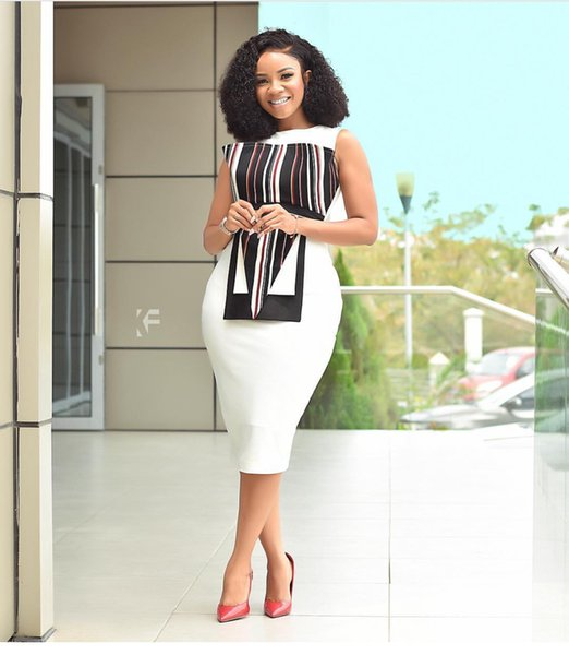 Designer African lady organ print stitching sexy bag hip dress fashion explosion female