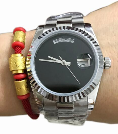 only watch 2