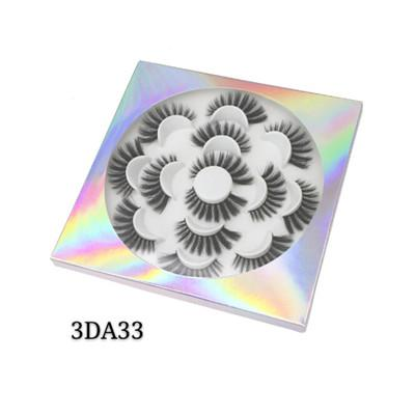 3DA33