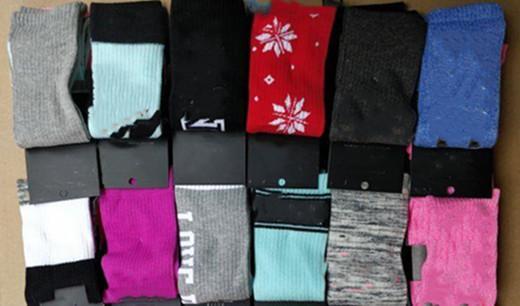Diz yüksek çorap kadınlar kız kış çorap bacak isıtıcı uzun kar botları etikel satış ile çorap spor kayak çorap