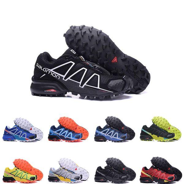 best salomon trail running shoes 2019 canada
