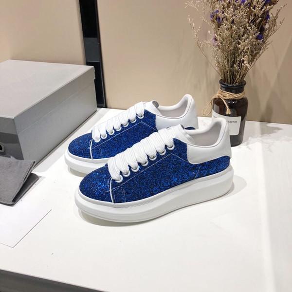 Novo Designer Mens Sapatos Com Qualidade Superior Mulheres de Luxo Designer De Sapatilha Homem Casuais Ás Sapatos xrx19040909