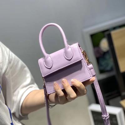 violeta 2