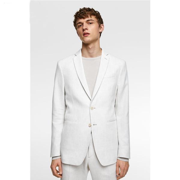 Ashion Blazers Traje Chaqueta Hombre Casual blazer masculino Plus Size XS-6XL Marca Hombre Traje Chaqueta Masculin Blazers homme