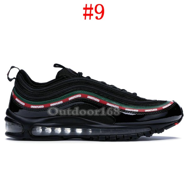 #9-Undftd Black