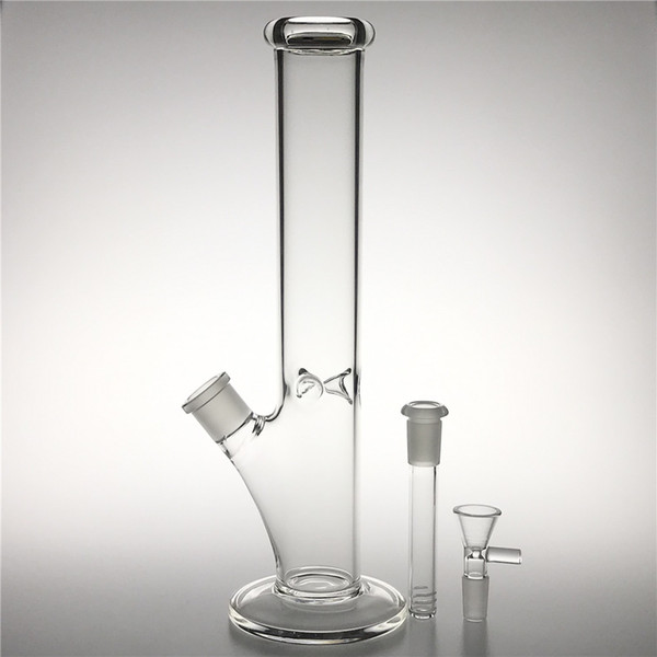 set of the bong