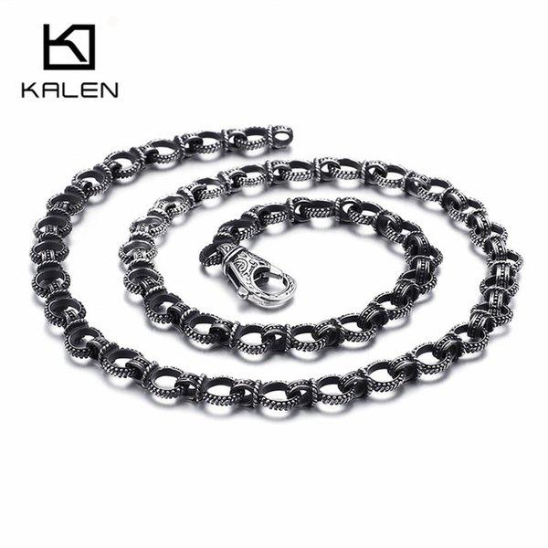 Metal Color:KN38534-BD