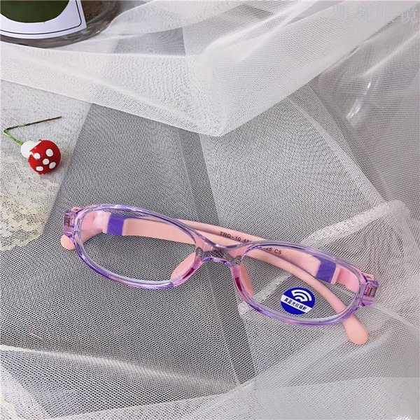 best selling Children's goggles