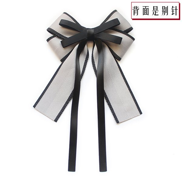 클립 나비 넥타이