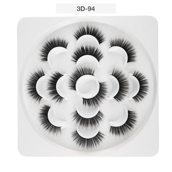 3D -94