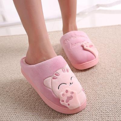 pink2 femmes