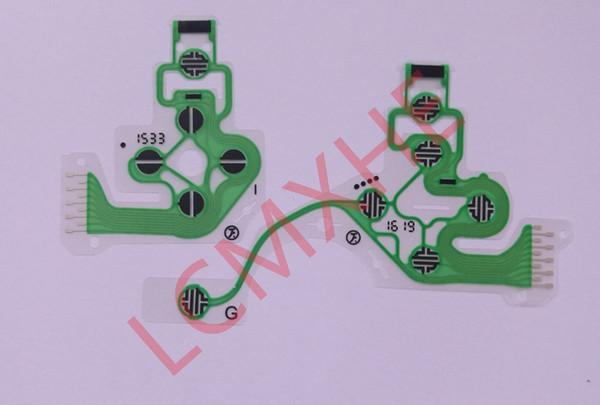 flex for PS4 JDS/JDM 030