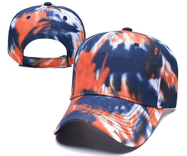 Бесплатная Доставка-2019 Новый Хьюстон Snapback Cap Бейсболка Регулируемая шапка