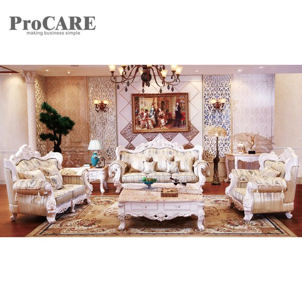 2019 Modern Design Couches Living Room Leather Corner Sofa Set A939B From  Procarefoshan, $2562.82 | DHgate.Com