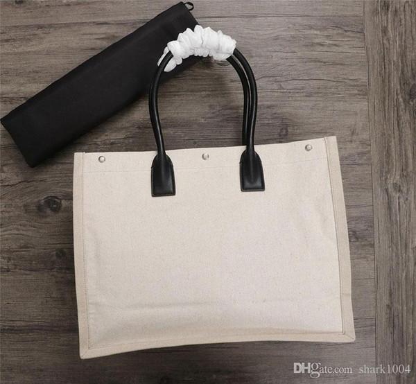 New fashion women shopping bag designer high-end luxury top quality super large capacity Leisure Limited handbag NB:59929 +1