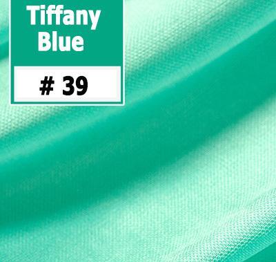 Azul de Tiffany